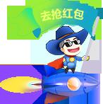 安阳网络公司
